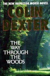220px-dexter_-_way_through_woods